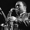 "Read ""A Fireside Chat With Arthur Blythe"" reviewed by AAJ Staff"