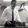 Happy Birthday Gary McFarland!