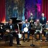 Blackbird Society Orchestra