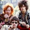 "Read ""Cream: Royal Albert Hall London May 2-3-5-6 2005"" reviewed by Doug Collette"