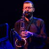 "Read ""Tomasz Grzegorski Trio at Brudershaft, Gdansk"" reviewed by Martin McFie"