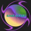 Rare Blend