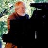 Mike Moran Trio