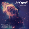 Art Note Ensemble