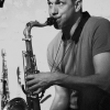 Ralf Altrieth
