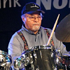 Jimmy Cobb, John Coltrane and more