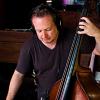 Casey Golden Trio - Clarity ALBUM LAUNCH