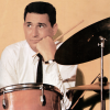 "Read ""Shelly Manne & His Men: Yesterdays"" reviewed by David A. Orthmann"