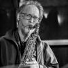 Musician page: Stefan Wistrand
