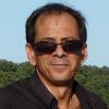 Louis Bariohay
