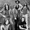 Gentle Giant Members Reunite To Unbox Unburied Treasure Limited Edition 30-Disc Box Set