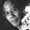 Edo Castro