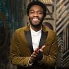 Dayramir Gonzalez 'Havana Today, Afro Cuban Jazz' October 23 At Flushing Town Hall