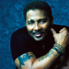 Aaron Neville - I Know I've Been Changed (2010)