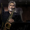 "Read ""Saxophonist Tony Malaby"" reviewed by Matt Rand"