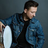 New Album From Slovakian Born Drummer Marek Dorcik
