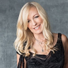 Lisa Hilton & Friends Perform Escapism at Weill Recital Hall At Carnegie Hall (New York, NY)