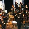 Würzburg Jazz Orchestra