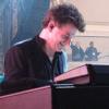 George Laks