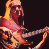 "Jaco Pastorius' ""Modern American Music"" Coming April 19 on CD and Vinyl"