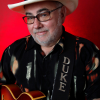 New Black Eagle Jazz Band Reunites With Duke Robillard