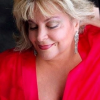 Jazz Bridge Presents Denise Montana In Media, Pa On Wed. May 16th!