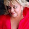 Denise Montana