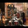 Musician page: Patrick Noland