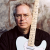 Jazz Musician of the Day: Bill Frisell
