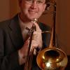 Tim Coffman
