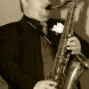 Kevin Goss - All About Jazz profile photo