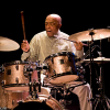 "Read ""Roy Haynes Fountain of Youth Band"" reviewed by Daniel Lehner"