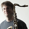 All About Jazz user Adam Schneit
