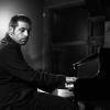 Musician page: François Lana