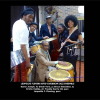 Leopoldo Fleming Afro-Caribbean Ensemble