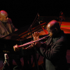 "Read ""Eddie Henderson: The Doctor is In"""