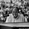 Jazz Musician of the Day: Memphis Slim