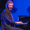 Chick Corea and Gary Burton to Appear at Tanglewood in 2012