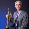 John Depaola Quintet