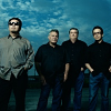 "Read ""Los Lobos at The Barre Opera House"" reviewed by Doug Collette"