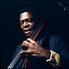 Jazz Musician of the Day: Jimmy Garrison