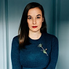 Margaret Glaspy, Ruston Kelly