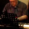 Steve Melling