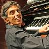 Luiz Simas
