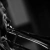 Adam Theis (Trombone)