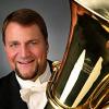 Musician page: Alan Baer