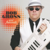 Bob Gross