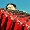 Musician page: Al Granato