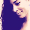 "Aleksandra Denda To Release Her Debut Ep ""Dreamer"""