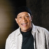Jazz Musician of the Day: Al Jarreau